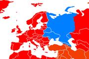 EasternEurope1