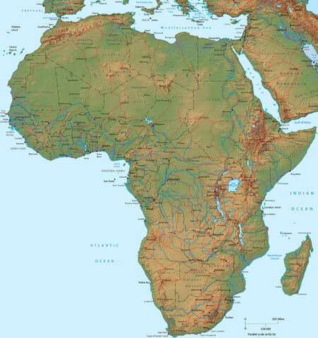File:Africa map.jpg