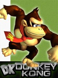 File:Donkeykongmelee.jpg