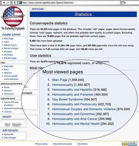 File:Conservapedia-1-.jpg