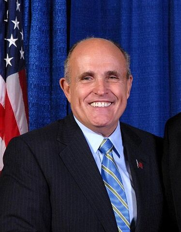 File:Rudy Giuliani.jpg