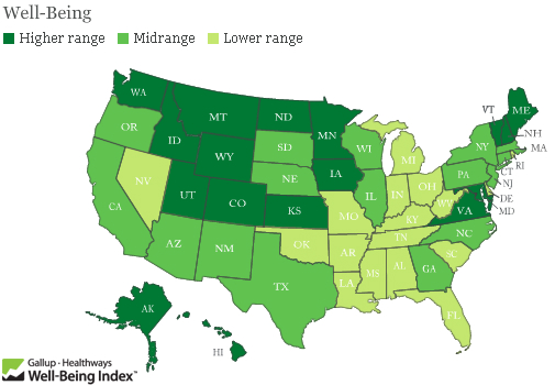 File:Well-being index united states.jpg