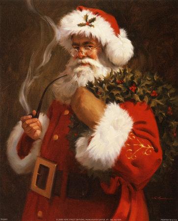 File:Santa smoking.jpeg