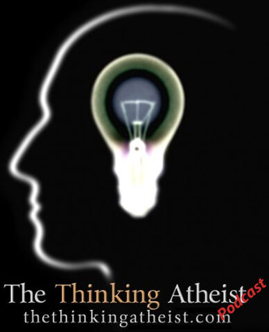 File:TheThinkingAtheist.jpg