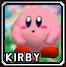 File:SSBKIconKirby.png