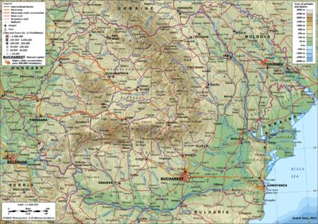 File:Romania general map-en.png