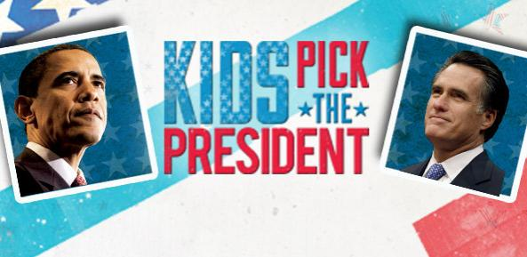 File:Kids Pick the President.jpg