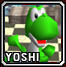 File:SSBIconYoshi.png