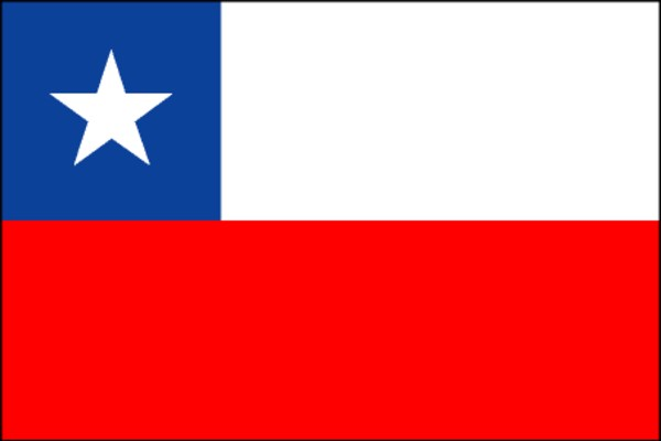 File:Chileflag.jpg