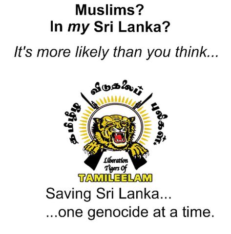 File:Tamil Tigers.png
