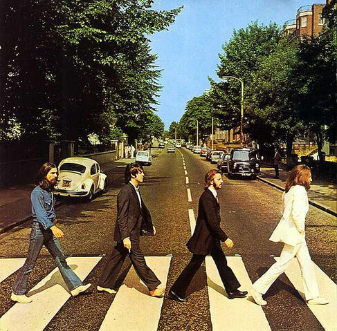 File:The Beatles - Abbey Road.jpg