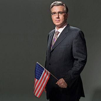 File:Olbermann.jpg
