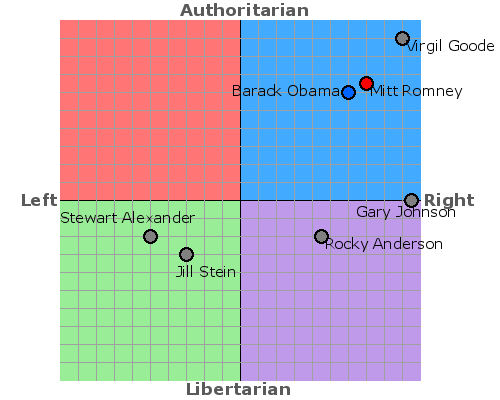 File:2012 election.png