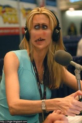 File:Ann Coulter1.jpg