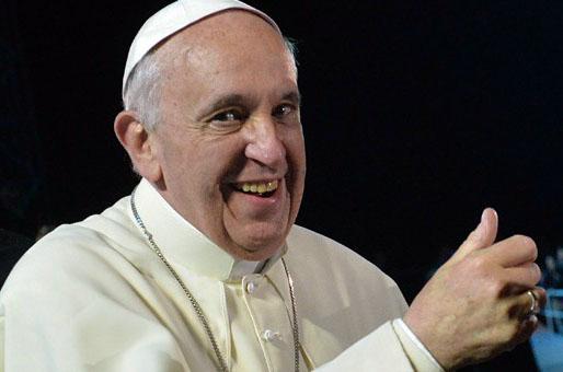 File:Pope-Francis.jpg