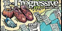 The Progressive