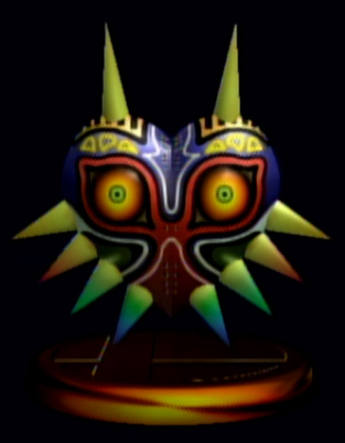 File:MajorasMask copy.jpg