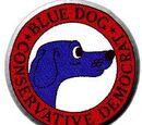 Blue Dog Democrats