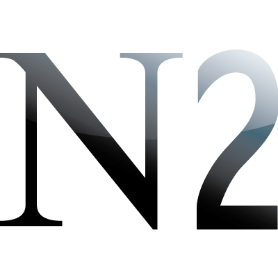 File:Favicon-N2.png