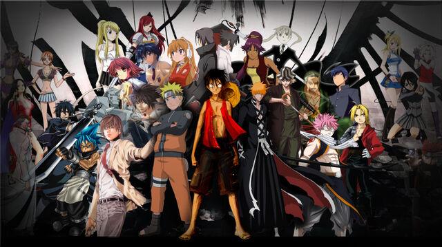 File:Anime wallpaper v1 by jontewftnd4ye097.jpg