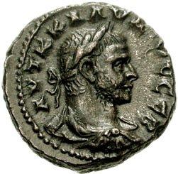 File:ClaudiusII(CNG) (1).jpg