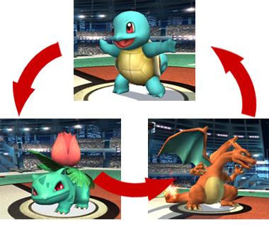 File:Pokemon trainer 070813i.jpg