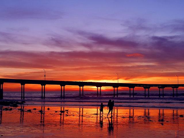 File:Sunset23.jpg