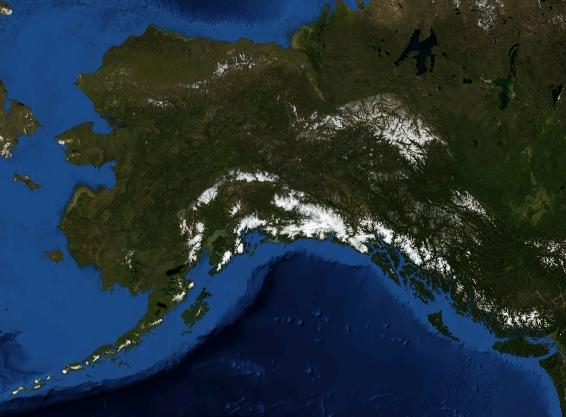 File:Alaska.png