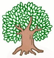 File:Tree small.png