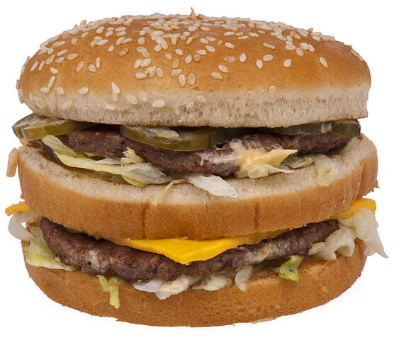 File:Big mac.jpg