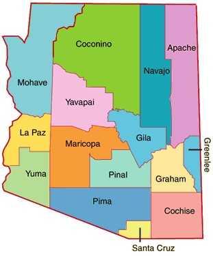 File:Arizona Counties in Colors.jpg