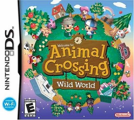 File:Animalcrossingww.jpg
