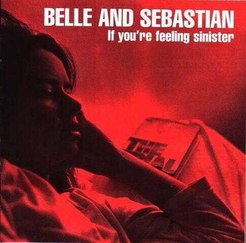 File:Belle-and-sebastian-if-youre-feeling-sinister-album-cover.jpg