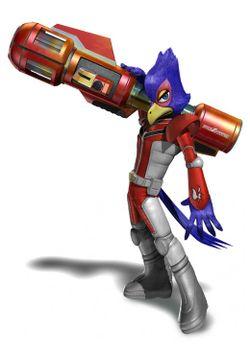 File:Falco assault.jpg
