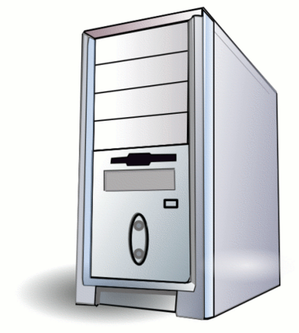 File:PC tower.png