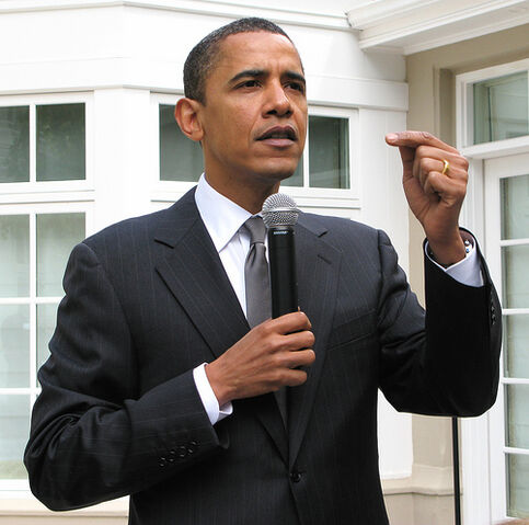 File:Statuesque Obama.jpg