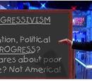 Fun:Progressivism