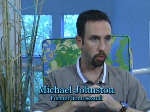 File:Michaeljohnston.jpg
