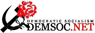 File:Demsoc.png
