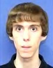 Adam lanza sandy hook shooter