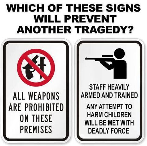 File:Gun control signs.jpg