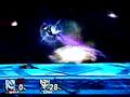 Thumbnail for version as of 15:47, May 29, 2008