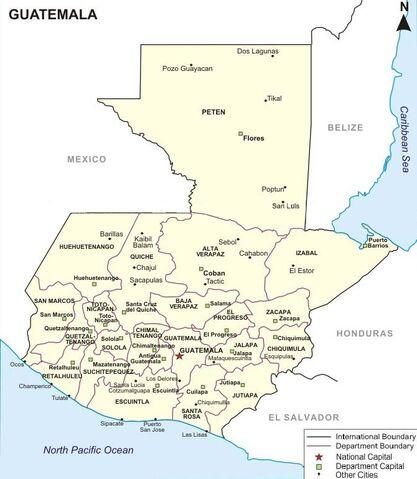 File:Guatemala-map.jpg