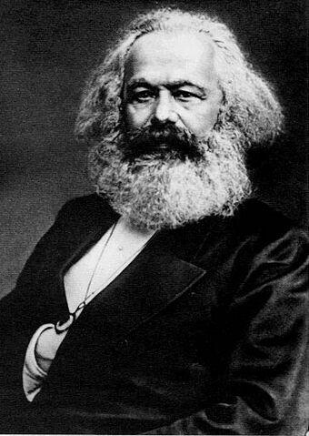 File:Karl Marx.jpg