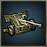 M1-57mm-Gun