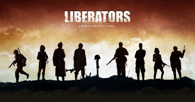 File:Liberators.jpg