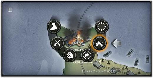 File:Alliance Wars-2-0.png