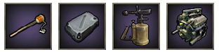 File:Purple-items.png