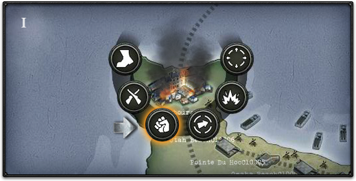 File:Alliance Wars-1-0.png