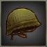 M1-Helmet